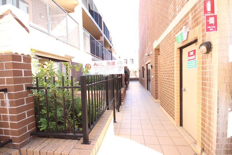 40/94-98 Beamish St CAMPSIE NSW 2194