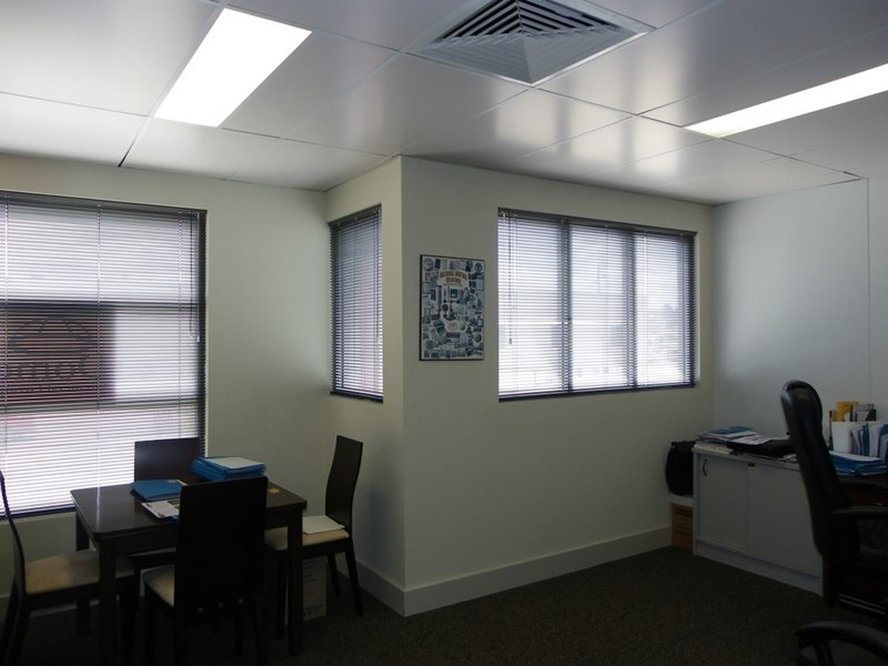 3/17 Arnott Street EDGEWORTH NSW 2285