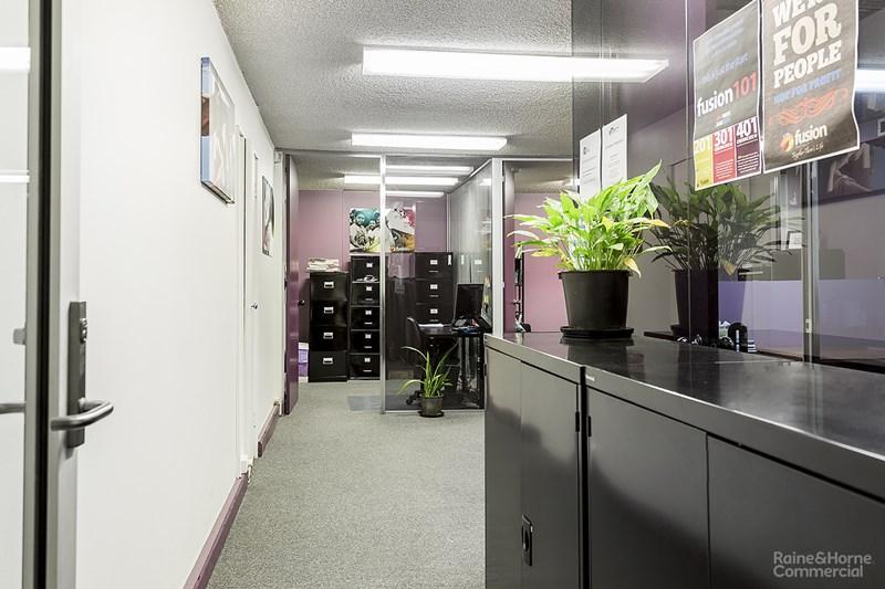 Suite 106/107 Walker Street NORTH SYDNEY NSW 2060