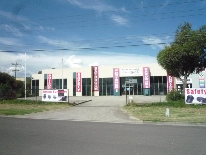 1924 Hume Highway CAMPBELLFIELD VIC 3061