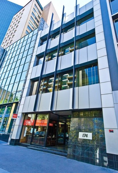3/174 Queen Street MELBOURNE VIC 3000