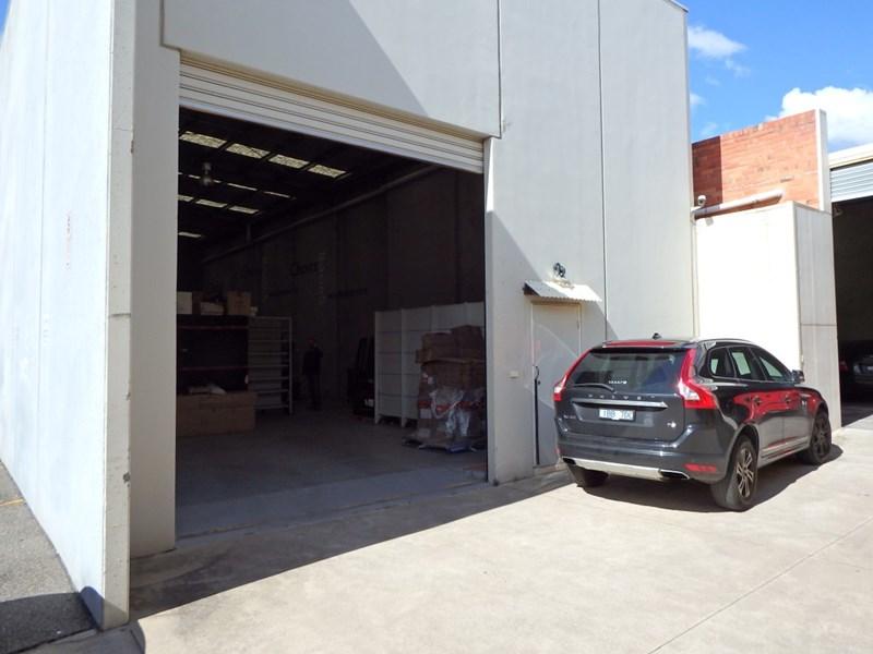 578 City Road SOUTH MELBOURNE VIC 3205