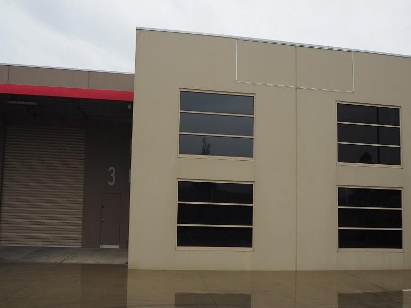 3/28 Corporate Terrace PAKENHAM VIC 3810