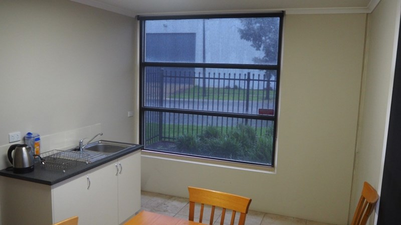 3/28 Corporate Terrace PAKENHAM VIC 3810