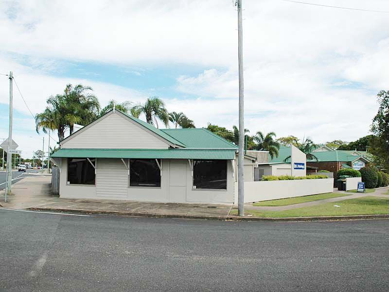 73 Walker Street BUNDABERG SOUTH QLD 4670