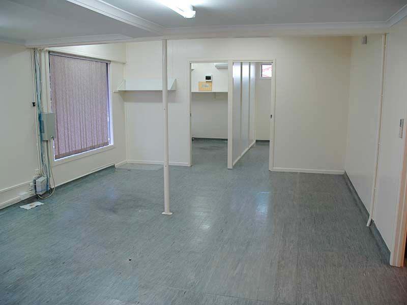 73 Walker Street BUNDABERG SOUTH QLD 4670