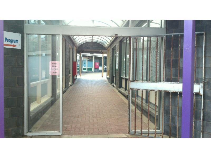 10 Pioneer Plaza PORTLAND VIC 3305
