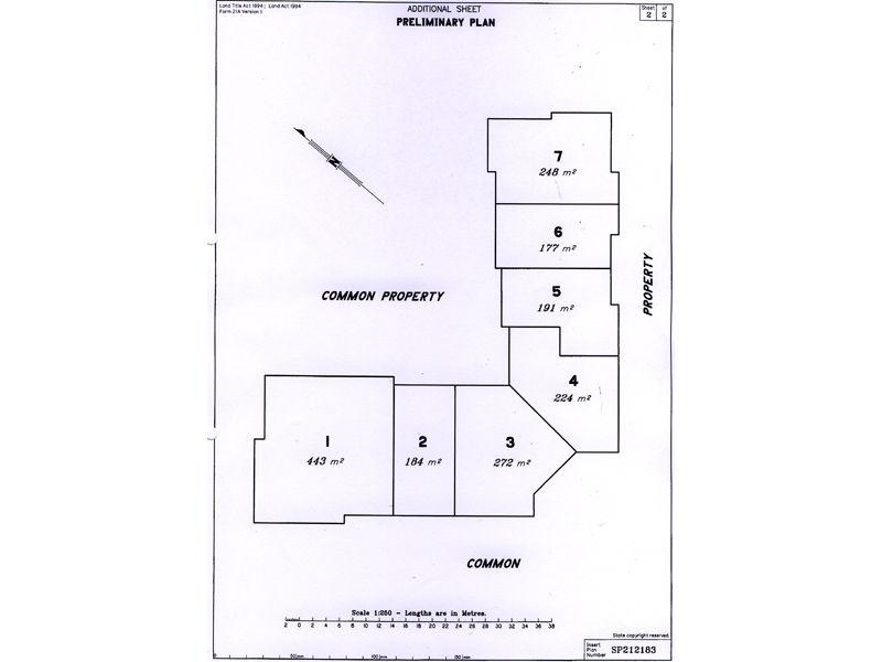 1 Phoebe Cres BUNDABERG WEST QLD 4670
