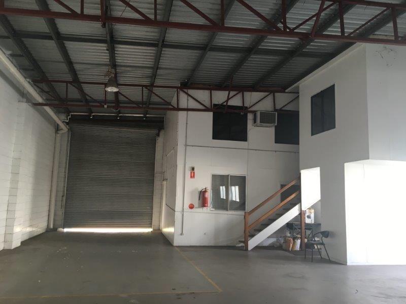 10 Whittred Street BUNDABERG EAST QLD 4670