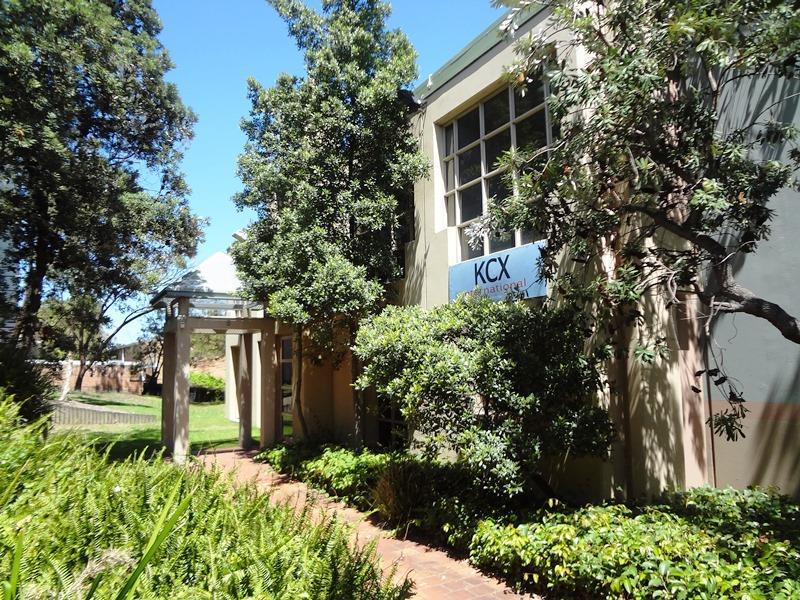 153 Beauchamp Road MATRAVILLE NSW 2036