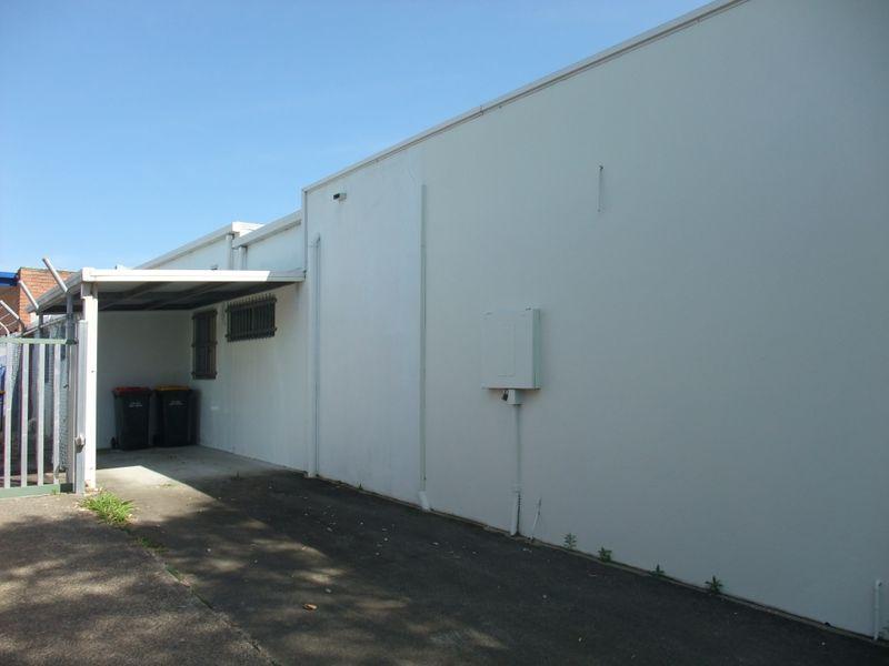60 Moonee Street COFFS HARBOUR NSW 2450