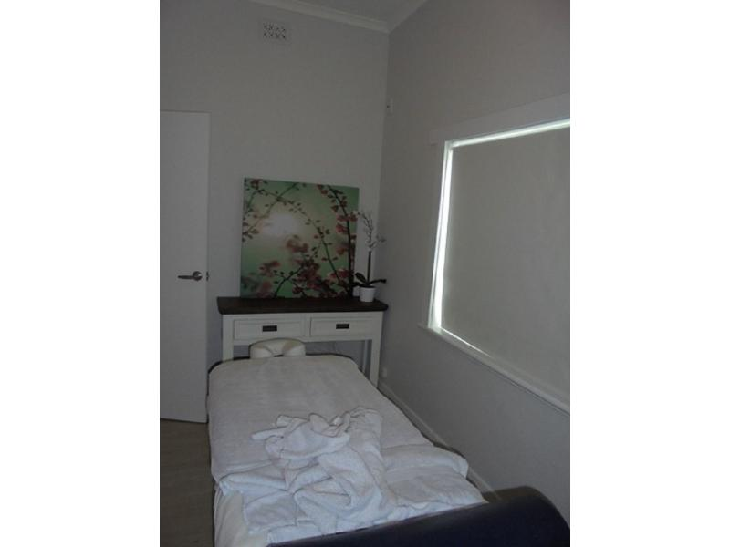 111 Grange Road ALLENBY GARDENS SA 5009