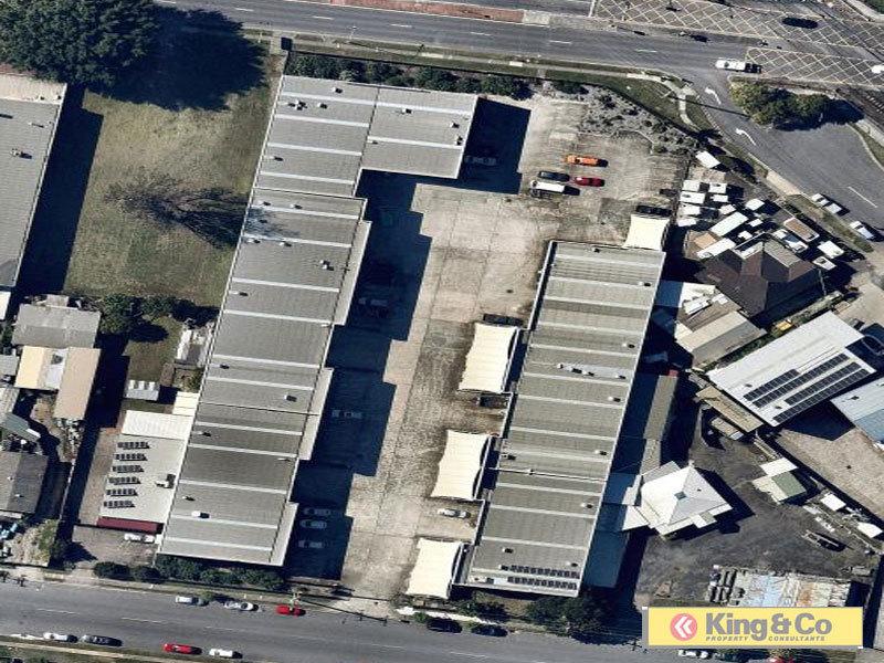 13/27 Selhurst Street COOPERS PLAINS QLD 4108