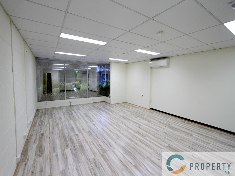 2/31 Anthony Street WEST END QLD 4101