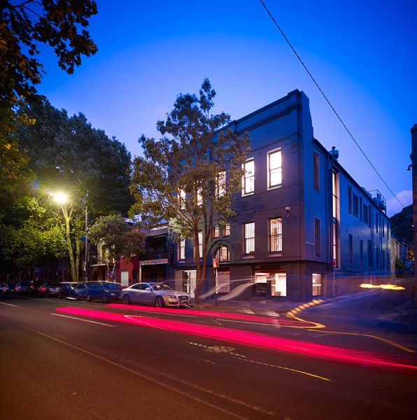 Lower Grou/200 Crown Street DARLINGHURST NSW 2010