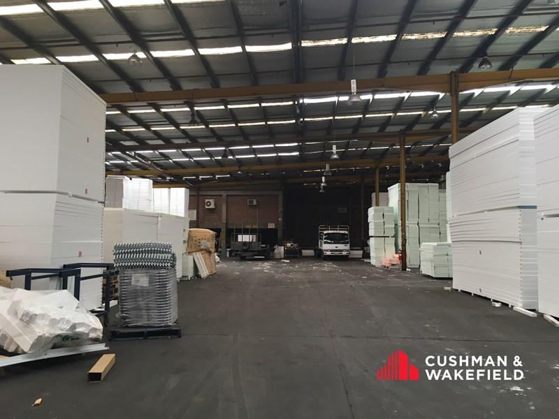 1/299 Centerbury Road REVESBY NSW 2212