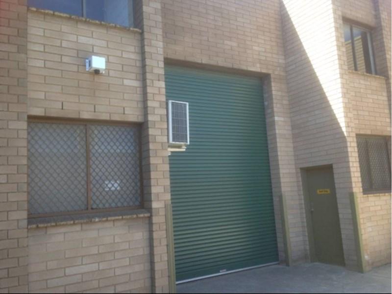 2/6 Meredith Street NEWTON SA 5074