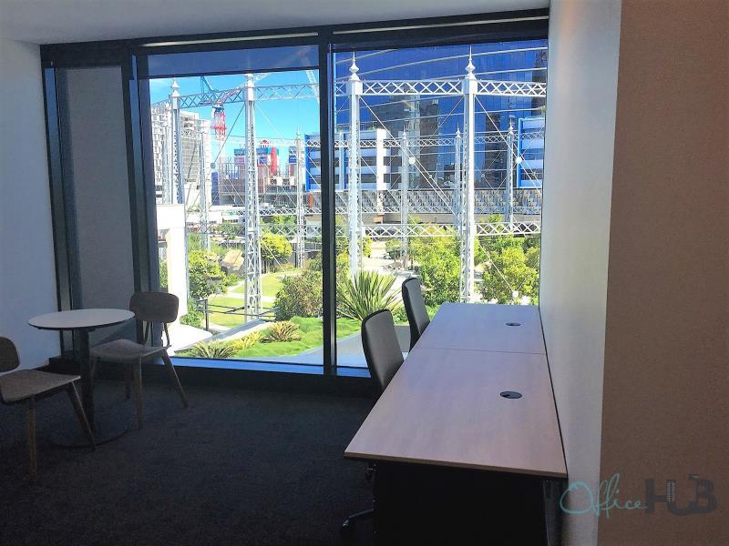 35/76 Skyring Terrace NEWSTEAD QLD 4006