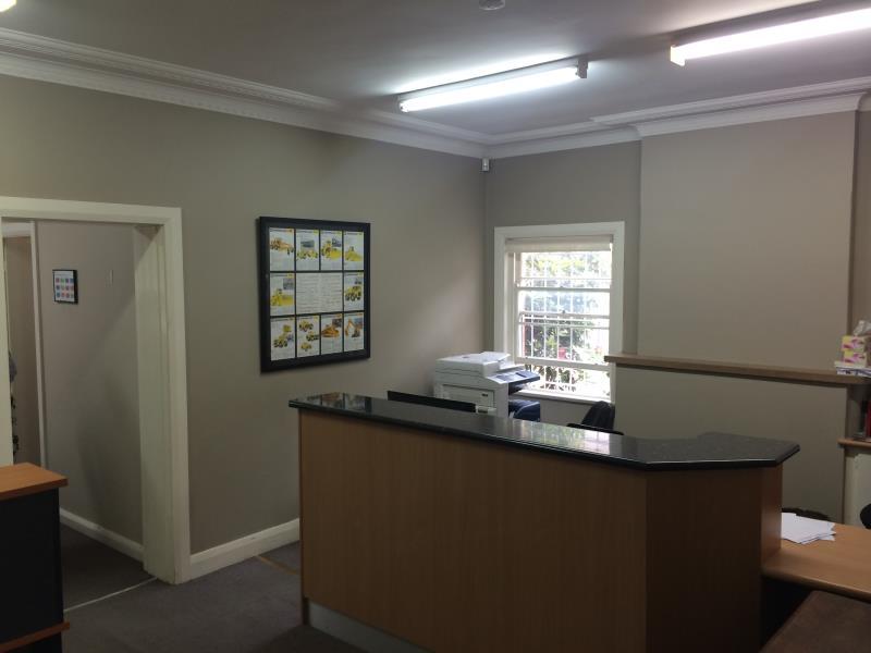 Suite  2/25 Sale Street ORANGE NSW 2800