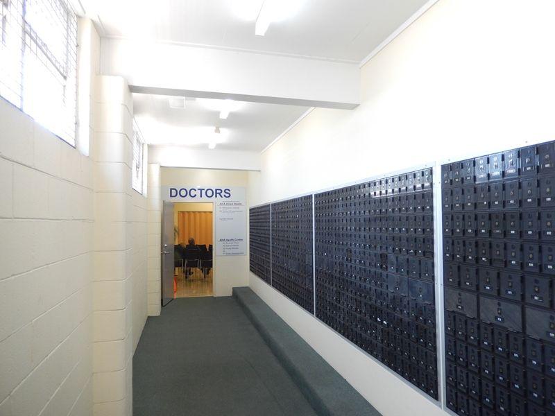 2 Croydon Road LOGAN CENTRAL QLD 4114