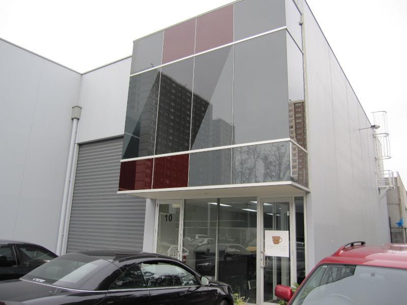 10/2 Bromham Place RICHMOND VIC 3121