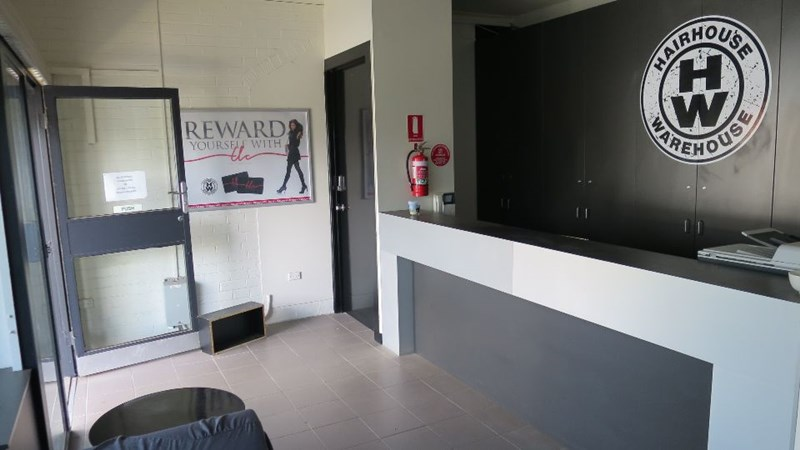 57-59 Chatsworth Quadrant TEMPLESTOWE LOWER VIC 3107
