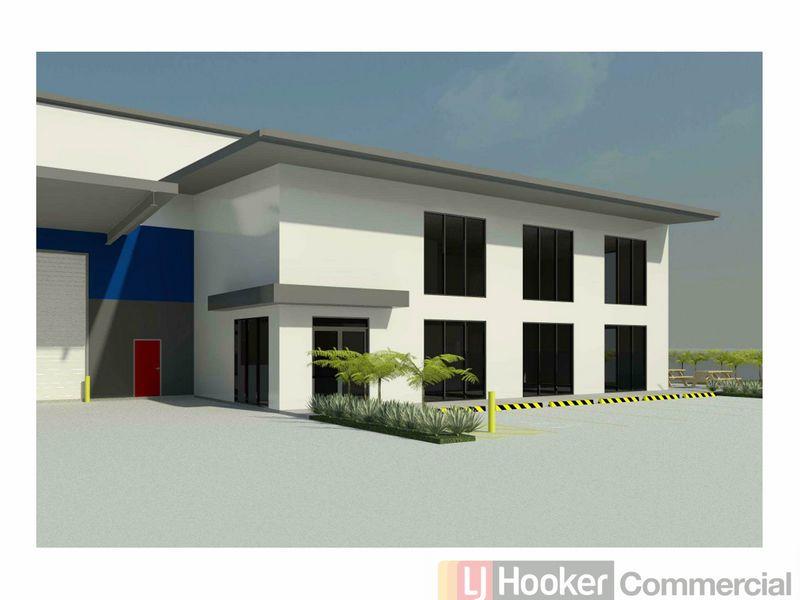 69 Corymbia Place PARKINSON QLD 4115