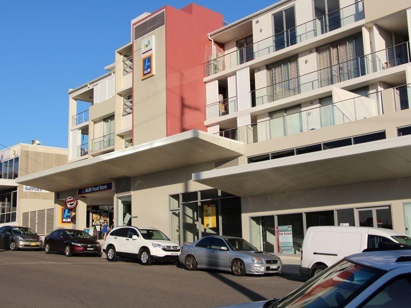 EASTWOOD NSW 2122