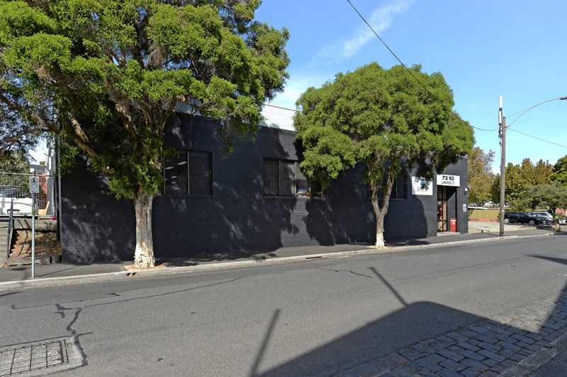 56 - 92 Langford Street NORTH MELBOURNE VIC 3051