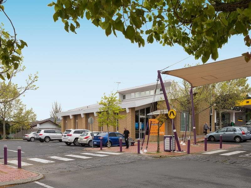 1-3 The Mall TEMPLESTOWE LOWER VIC 3107