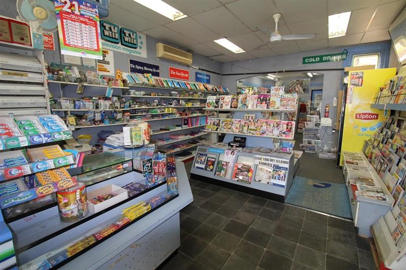14 Station Street KOGARAH NSW 2217