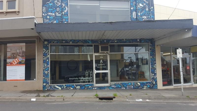 206 Tyler Street PRESTON VIC 3072