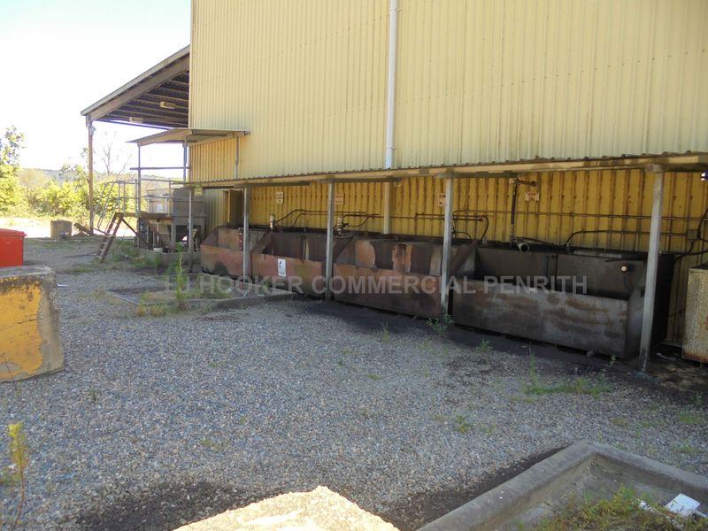 EMU PLAINS NSW 2750