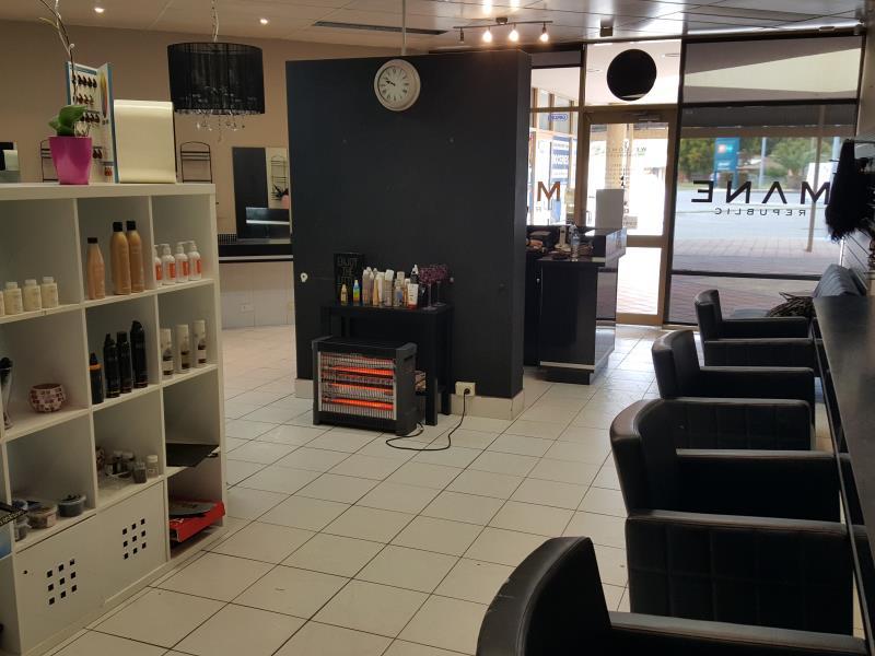 Shop 5/497 Beechboro Road BEECHBORO WA 6063