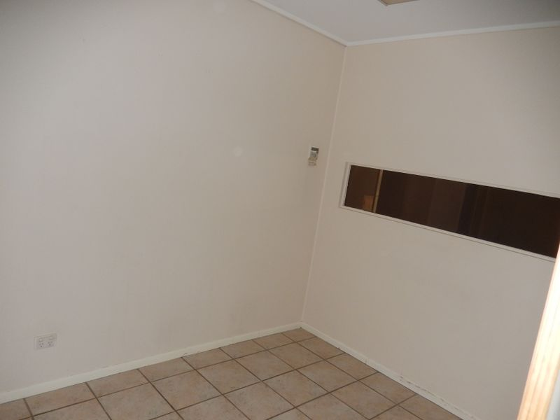 11/172 Goondoon Street GLADSTONE CENTRAL QLD 4680