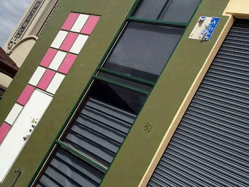 1/81 Henry Street ST ALBANS VIC 3021