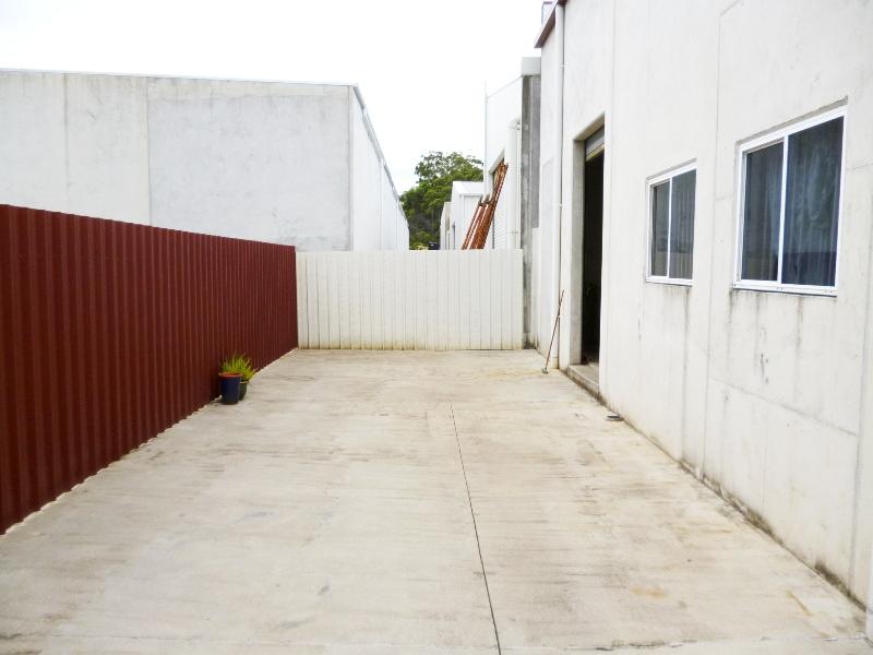 3/10 Newing Way CALOUNDRA WEST QLD 4551