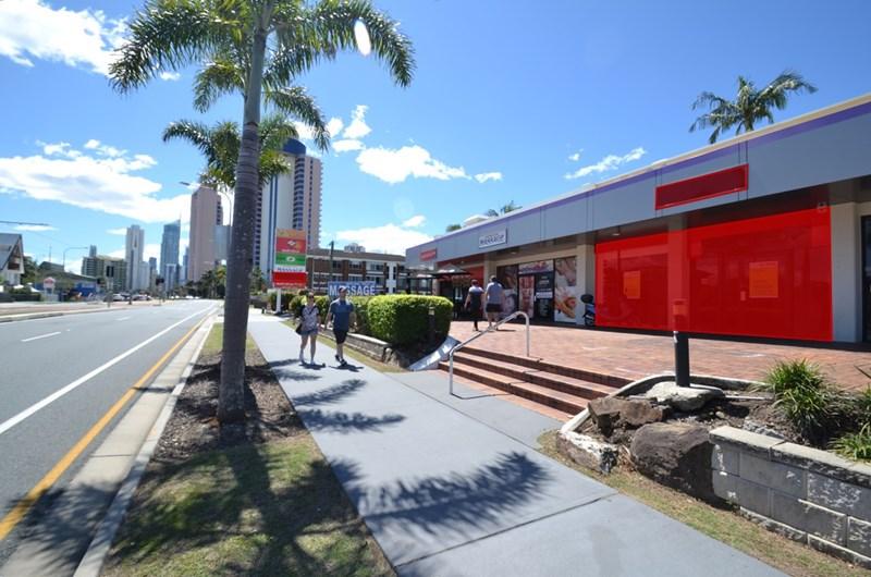 2791 Gold Coast Highway BROADBEACH QLD 4218