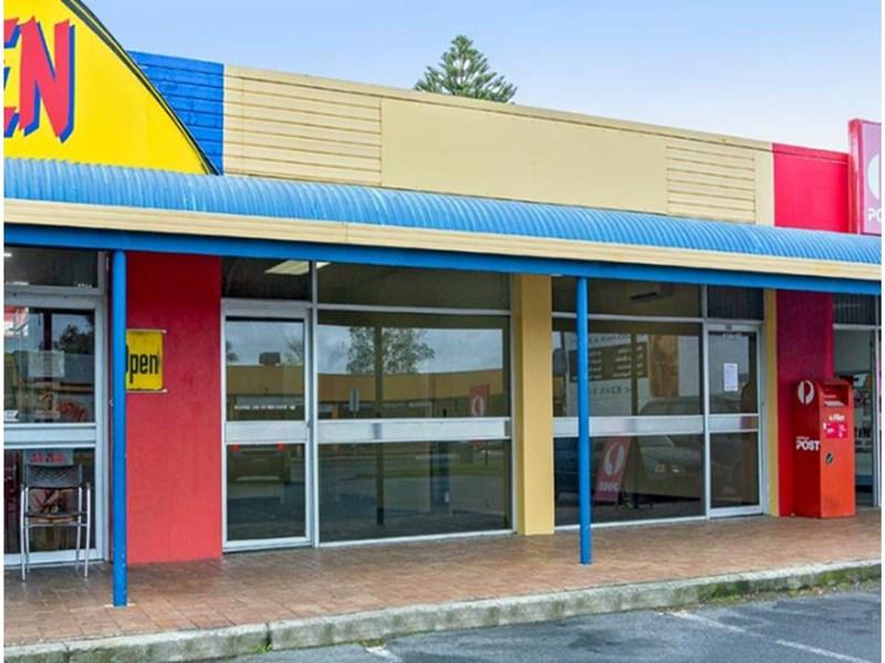 Shop 4/173-177 Tapleys Hill Road SEATON SA 5023