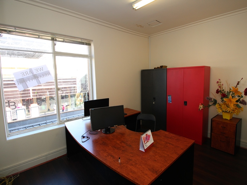 Suite 5/18 Market Street BOX HILL VIC 3128