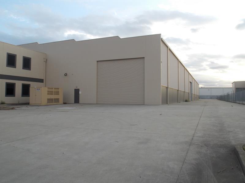25-27 Freight Drive SOMERTON VIC 3062