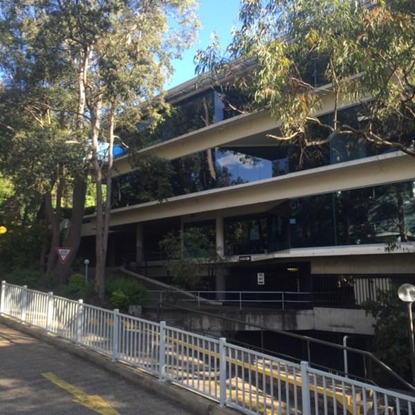 G.00 Part/37 Ryde Road PYMBLE NSW 2073