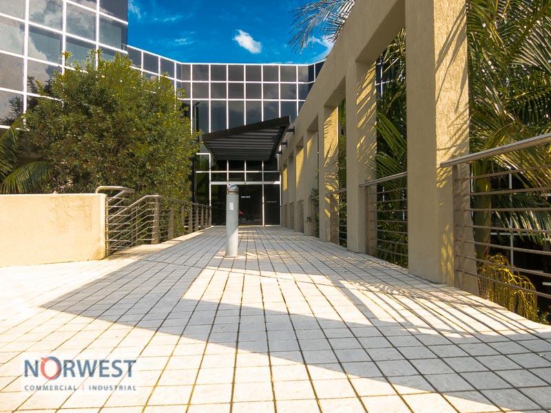 14/11-13 Brookhollow Avenue BAULKHAM HILLS NSW 2153