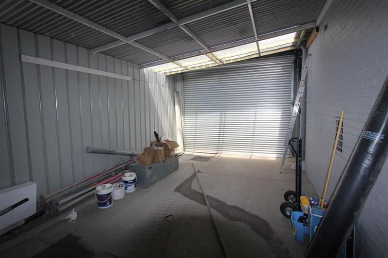 5-7 Phillips Road KOGARAH NSW 2217