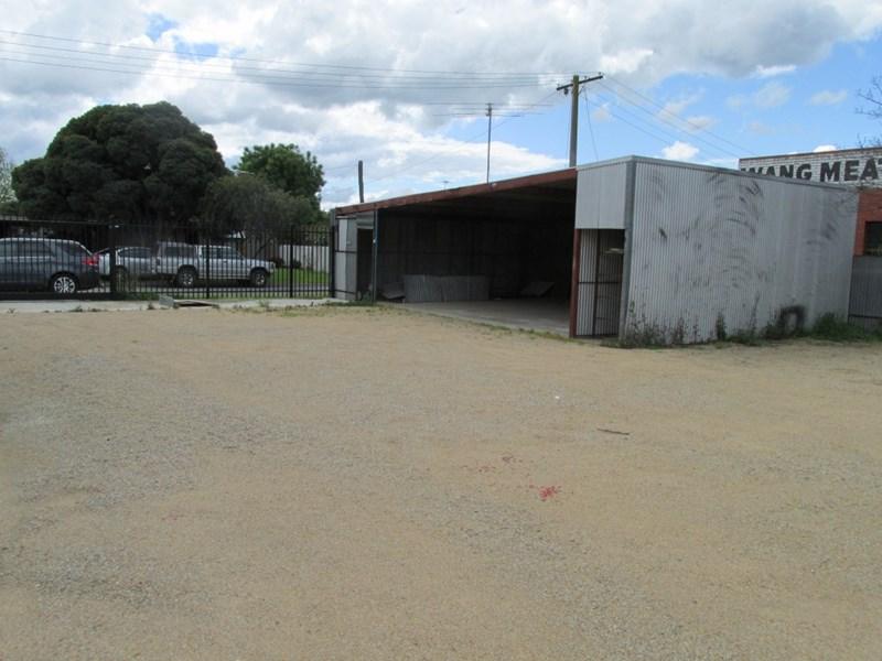 49 Greta Road WANGARATTA VIC 3677