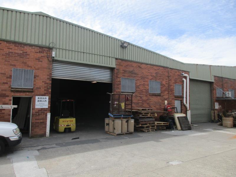 Unit 5/49 Market Street SMITHFIELD NSW 2164