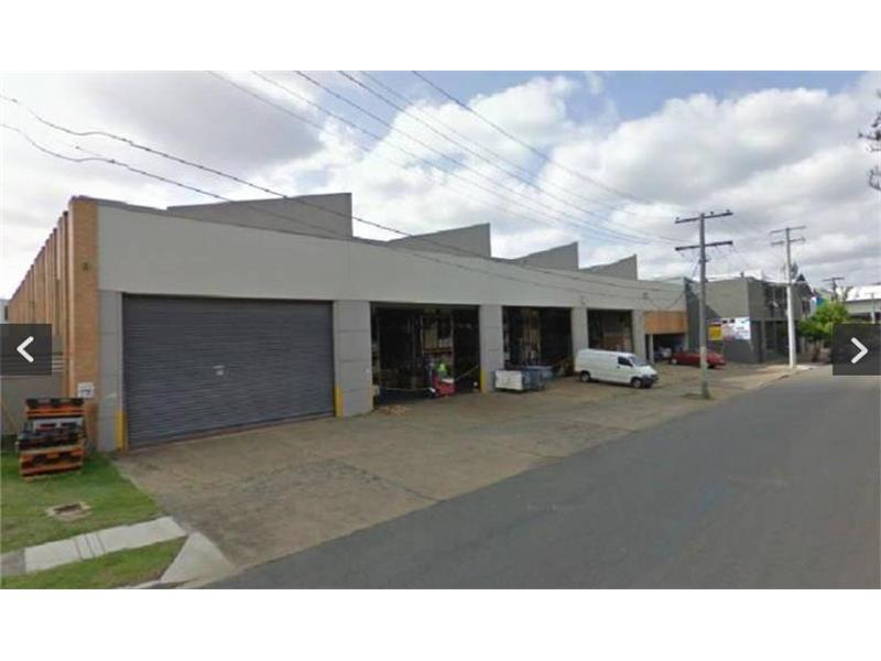 RD1/10 Kurilpa Street WEST END QLD 4101