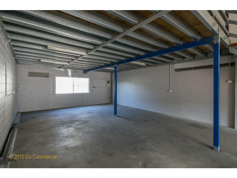 12/202 McCormack Street MANUNDA QLD 4870