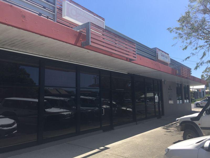 2/62-64 Moonee Street COFFS HARBOUR NSW 2450