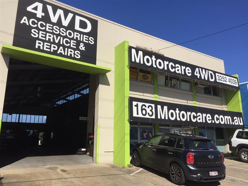 163 Abbotsford Road BOWEN HILLS QLD 4006